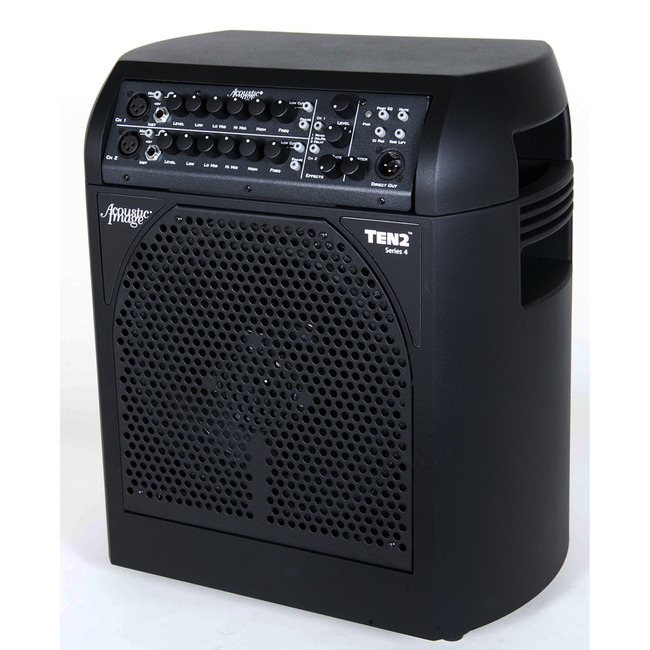 Acoustic_Image_Ten2_S4Plus_Amp  new pic