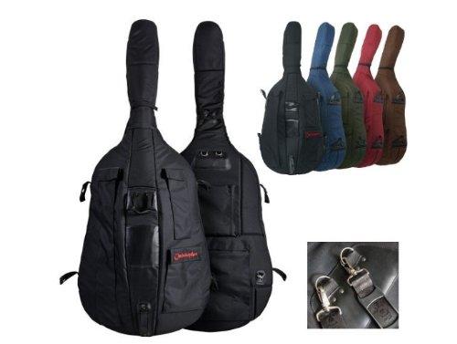 bass bag 5