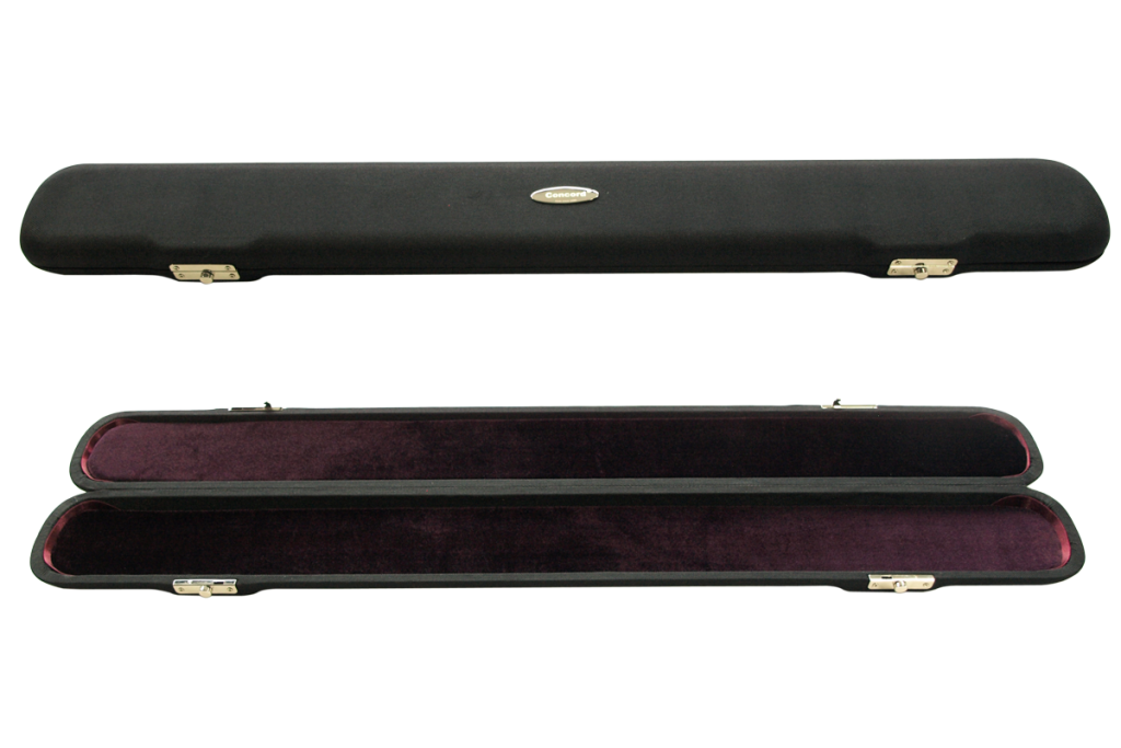 bow case 3