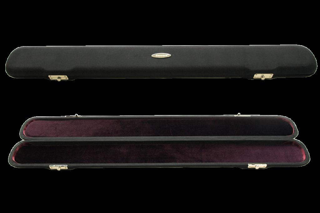 bow case 3