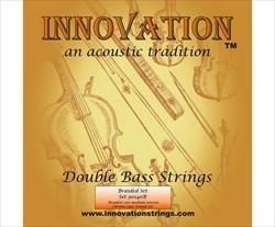 innovation braided