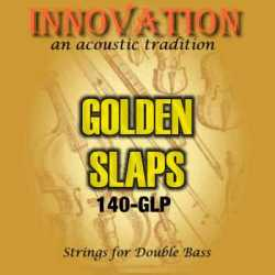 innovation golden slap 10