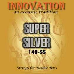 innovation super silver
