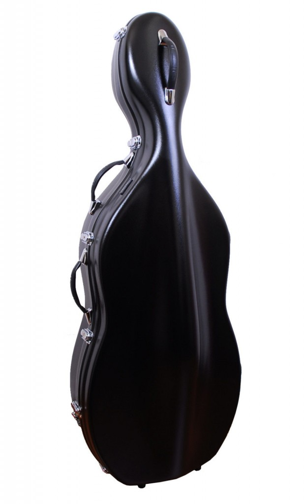 tonareli cello black 1