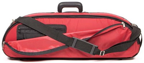 violin case puffy 2