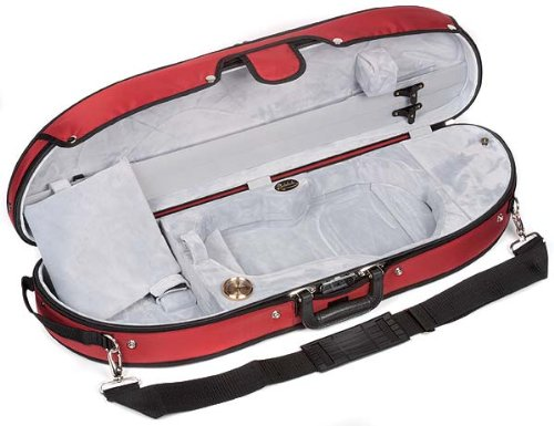 violin case puffy 4