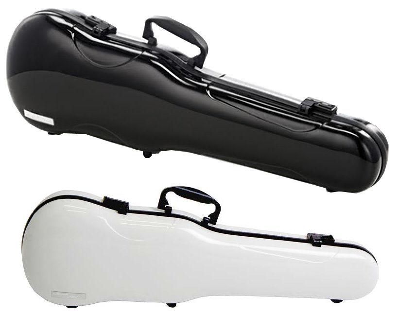 violin case hc gewa 1